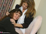 Devlynn. Devlynn Keeps the Office Assistant Busy Free Pic 6