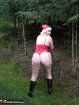 Barby. Barby Xmas Free Pic