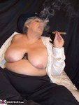 GrandmaLibby. Smoking Hot Free Pic 16