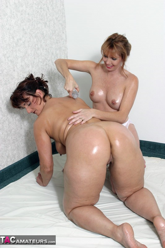 Reba sex porn