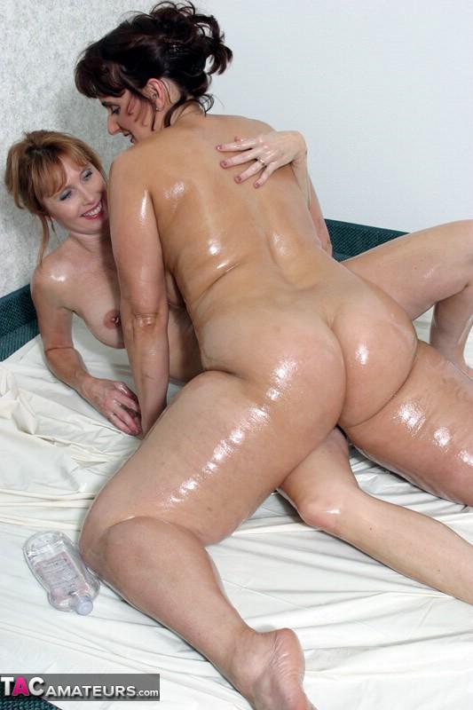 Reba - Lube Me Up Honey Pictures-4004