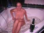 SubWoman. Game in the Whirl Pool Free Pic 1