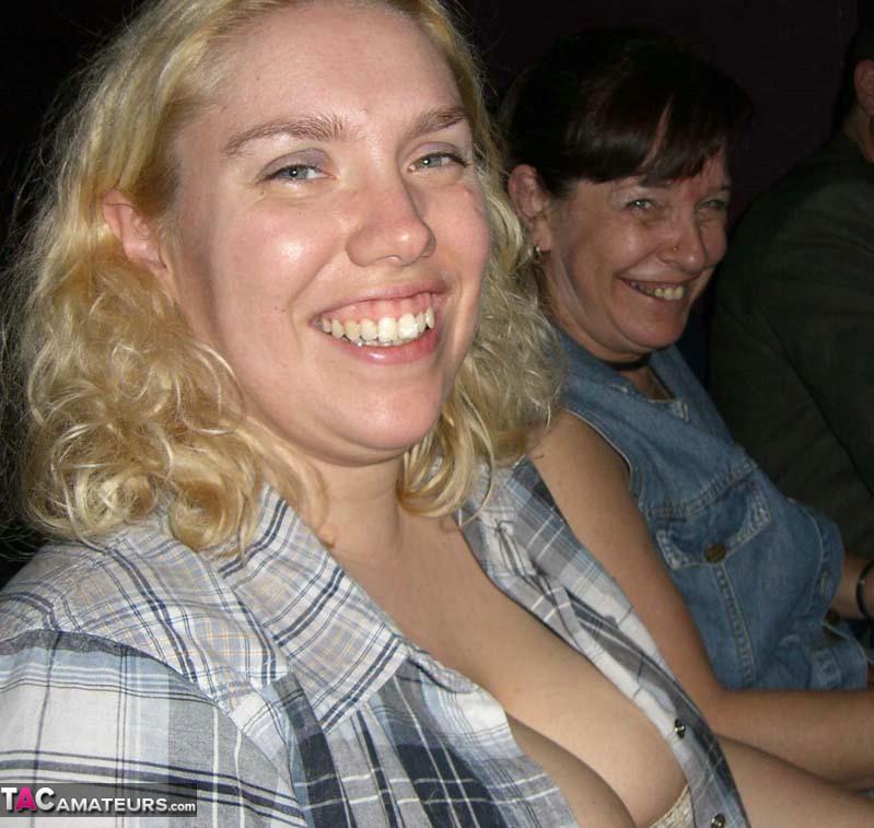 Wanking in cinema