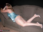 Devlynn. Devlynns Behind Finds Fun Free Pic 4