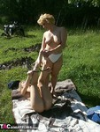 Reba. Summer Fun in the Sun Free Pic 1