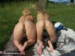Reba. Summer Fun in the Sun Free Pic 10