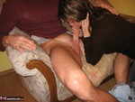 SubWoman. Double Pleasure Free Pic 1