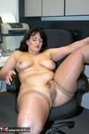 Reba. Bored at Work Free Pic 15