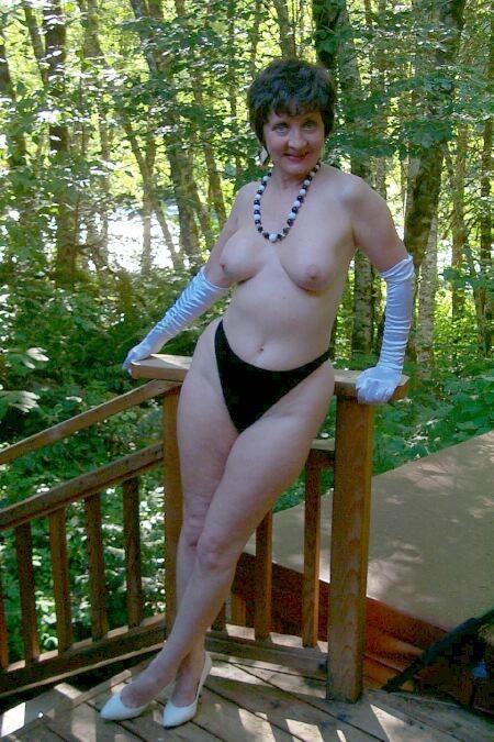 Renee ostead bikini