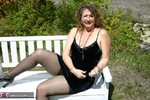 Devlynn. Devlynns Pleasure By The Lake Free Pic 2