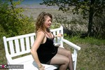 Devlynn. Devlynns Pleasure By The Lake Free Pic 4