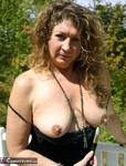 Devlynn. Devlynns Pleasure By The Lake Free Pic 11