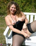 Devlynn. Devlynns Pleasure By The Lake Free Pic 13