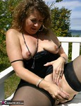 Devlynn. Devlynns Pleasure By The Lake Free Pic 14
