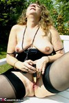 Devlynn. Devlynns Pleasure By The Lake Free Pic 16