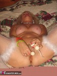 Ruth. Love Beads Free Pic 8