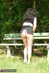 GermanIsabel. Great Pee Free Pic 5
