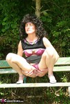 GermanIsabel. Great Pee Free Pic