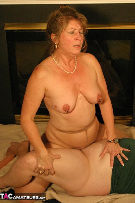 фото порно галереи пожилых