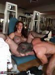 AngelEyes. My Personal Physical Fitness Instructor Free Pic 8