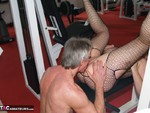 AngelEyes. My Personal Physical Fitness Instructor Free Pic 10