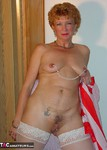 Devlynn. Devlynn SHows Her True Colours Free Pic