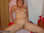 Devlynn. Devlynn SHows Her True Colours Free Pic 20