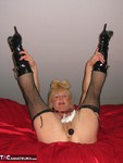 Ruth. What the Butler Saw Free Pic 18