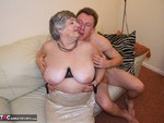 GrandmaLibby. Audition Free Pic 8