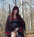 MoonAynjl. Out In The Woods Free Pic 7