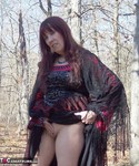 MoonAynjl. Out In The Woods Free Pic