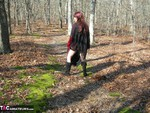 MoonAynjl. Out In The Woods Free Pic 12