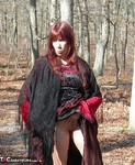 MoonAynjl. Out In The Woods Free Pic 15