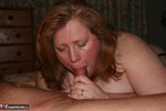 MaddyBBW. Shagging Big Pete Part 2 Free Pic