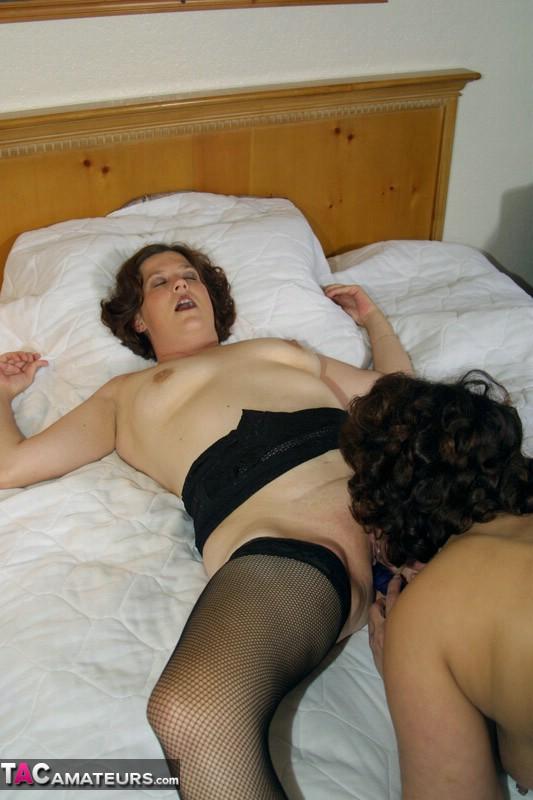 lauren conrad actual nude photos