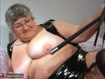 GrandmaLibby. Solo Whips Free Pic 4
