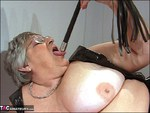 GrandmaLibby. Solo Whips Free Pic 7