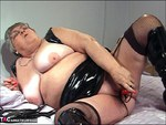 GrandmaLibby. Solo Whips Free Pic 9