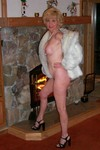 ClassyCarol. Some Like It Hot Free Pic