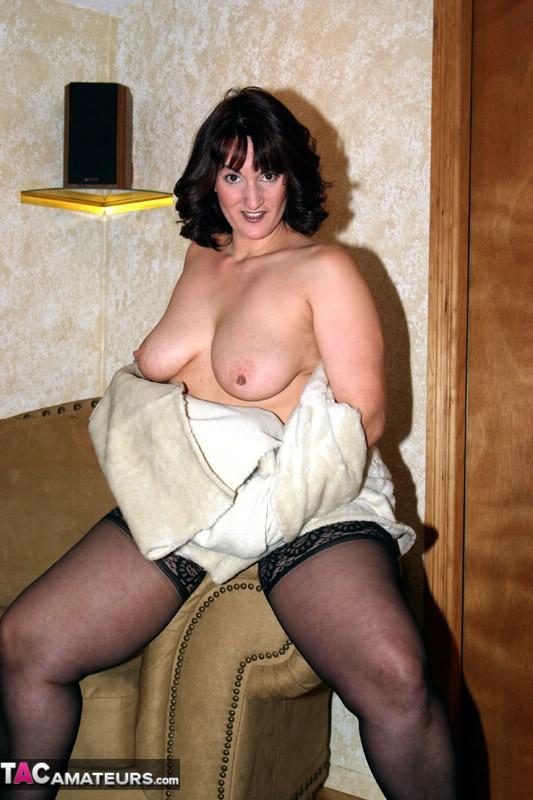 Pussy Fur 31