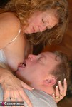 Devlynn. Devlynn Gets Licked in Pantyhose Free Pic 17