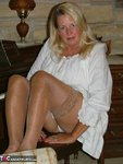 Adonna. Oldies but Goodies Free Pic 5