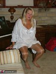 Adonna. Oldies but Goodies Free Pic 6