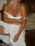 Adonna. Oldies but Goodies Free Pic 10