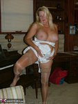 Adonna. Oldies but Goodies Free Pic 15