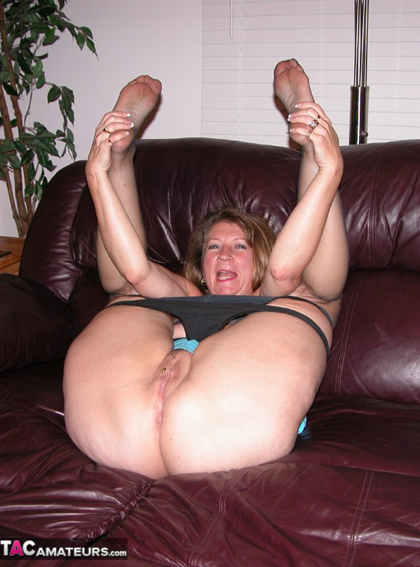 Was and devlynn tac amateurs stockings congratulate, simply