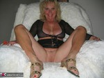 Ruth. Transparent Fun Free Pic 12