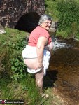 GrandmaLibby. Down & Dirty in Dunkerry Free Pic