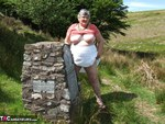 GrandmaLibby. Down & Dirty in Dunkerry Free Pic 11