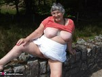GrandmaLibby. Down & Dirty in Dunkerry Free Pic 20